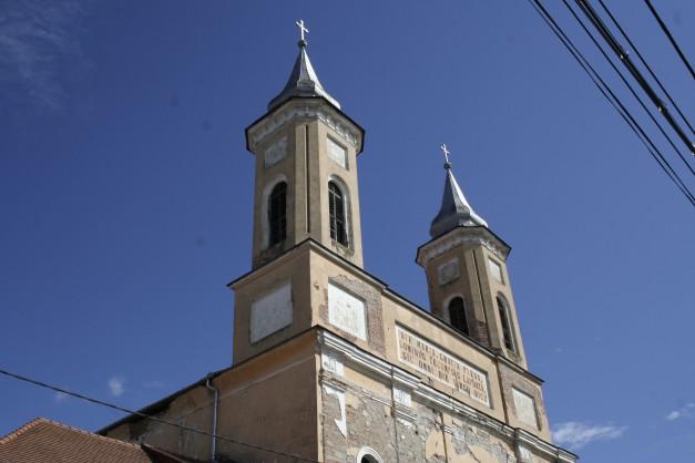 biserica-franciscana