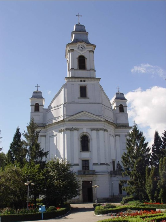 catedrala-armeano-catolica-sf-treime